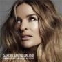 Details Sandra van Nieuwland - Banging on the doors of love