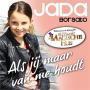 Details Jada Borsato - Als Jij Maar Van Me Houdt - Titelsong Van De Bioscoopfilm Flits & Het Magische Huis