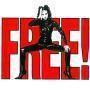 Coverafbeelding Nakatomi - Free!