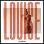 Details Gers Pardoel - Louise