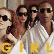 Details Pharrell Williams - Come get it bae