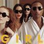 Coverafbeelding Pharrell Williams - Come get it bae