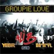 Details Ali B & Yes-R & Gio & Darryl - Groupie Love