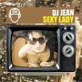 Details DJ Jean - Sexy Lady