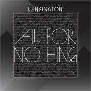 Details Kensington - All for nothing