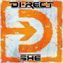Coverafbeelding Di-Rect - She