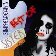 Details Shakespears Sister - Hello (Turn Your Radio On)