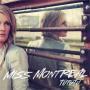 Coverafbeelding Miss Montreal - Tututu