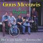 Coverafbeelding Guus Meeuwis & Vagant - Het Is Een Nacht... (Levensecht)