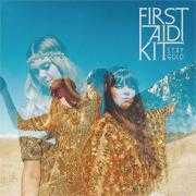 Details First Aid Kit - My silver lining