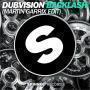 Details DubVision - Backlash (Martin Garrix edit)