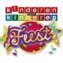 Coverafbeelding K!nderen Voor Kinderen - Feest