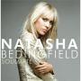 Details Natasha Bedingfield - Soulmate