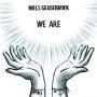 Coverafbeelding Niels geusebroek - We are