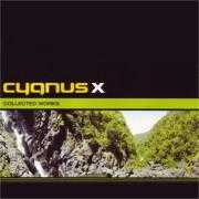 Details Cygnus X - Superstring [Rank 1 Remix]