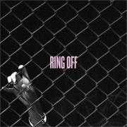 Coverafbeelding Beyoncé - Ring off