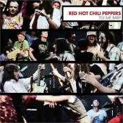 Details Red Hot Chili Peppers - Tell Me Baby