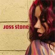 Details Joss Stone - Tell Me 'bout It