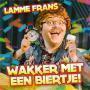 Coverafbeelding Lamme Frans - Wakker met een biertje!