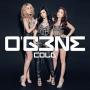 Coverafbeelding O'G3ne - Cold