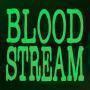 Coverafbeelding Ed Sheeran & Rudimental - Bloodstream