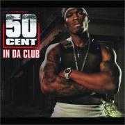 Coverafbeelding 50 Cent - In Da Club
