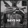 Details Listenbee - Save me