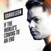 Details VanVelzen - If the world's coming to an end