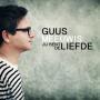 Coverafbeelding Guus Meeuwis - Jij bent de liefde