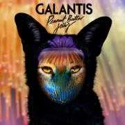 Details Galantis - Peanut butter jelly