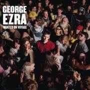 Details George Ezra - Barcelona