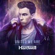 Coverafbeelding Hardwell and Jason Derulo - Follow me