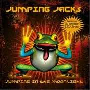 Details Jumping Jacks featuring DJ Arnoud & DJ Jesse - Jumping In The Moonlight