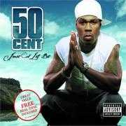 Coverafbeelding 50 Cent - Just A Lil Bit