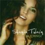 Coverafbeelding Shania Twain - Ka-Ching!