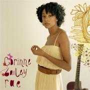 Details Corinne Bailey Rae - Trouble Sleeping