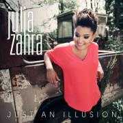 Details Julia Zahra - Just an illusion