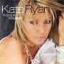 Coverafbeelding Kate Ryan - Voyage Voyage