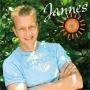 Details Jannes - Laat De Zon Maar Schijnen