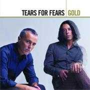 Details Tears For Fears - Laid So Low (Tears Roll Down)