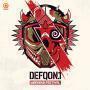 Details various artists - defqon.1 weekend festival [2015]