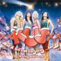 Details Kus ft Chris & Vivienne - Wat Ik Wil Met Kerstmis ...Ben Jij!