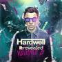 Details hardwell - hardwell presents revealed volume 6
