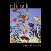 Coverafbeelding Talk Talk - Living In Another World