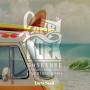 Coverafbeelding LarryKoek featuring Bodhi Jones - Honeybee (premiere fois)