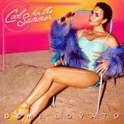 Coverafbeelding Demi Lovato - Cool for the summer