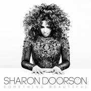 Details Sharon Doorson - Something beautiful