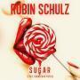 Details Robin Schulz (feat. Francesco Yates) - Sugar