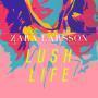 Details Zara Larsson - Lush life