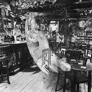 Details led zeppelin - in through the out door